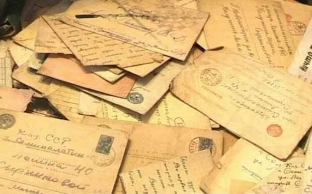Открытое письмо женщине, которая написала мужу о том, что ушла к другому