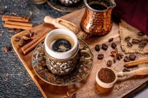Какой кофе лучше покупать, молотый или в зернах?