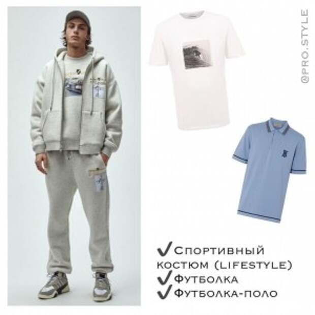 pro.style-20210223_173120-152839115_121229943262111_213975218095731301_n.