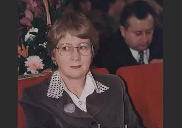 Топ-10 министров-долгожителей ельцинского призыва