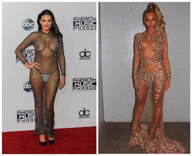 «Давай, до свидания»: худшие fashion-тренды уходящего года, лучше бы забыть в новом году
