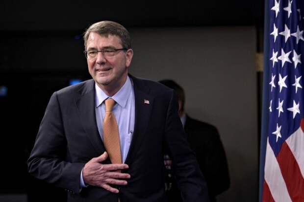 Пентагон: США и НАТО добились многих успехов только благодаря России