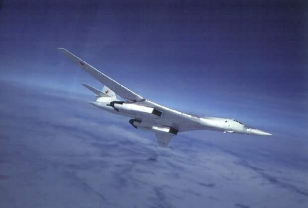 Во Вьетнаме ответили на требование США прекратить помощь российским ВВС