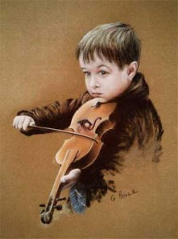 Музыка как оружие. Последний концерт Муси Пинкензона