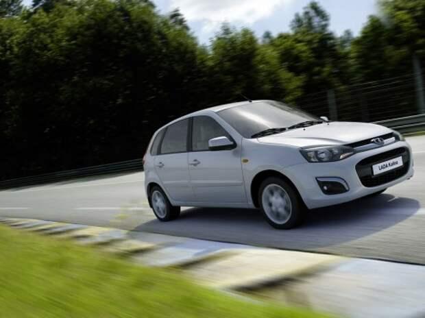 АВТОВАЗ увеличит производство за счет моделей Renault, Nissan и Datsun