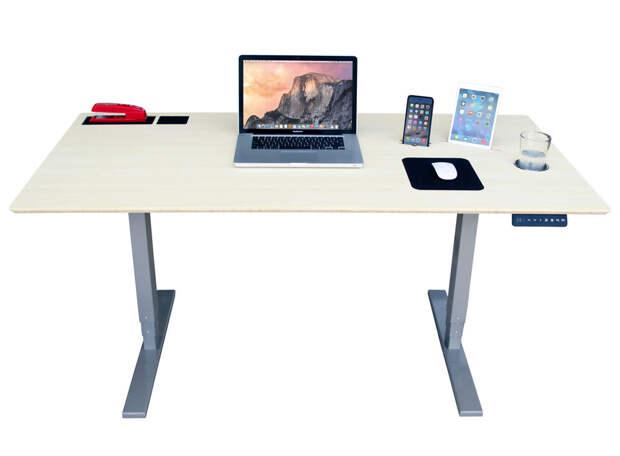 Расти-стол