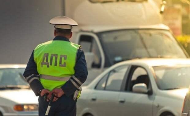Минэкономики раскритиковало проект МВД по неисправностям автомобилей