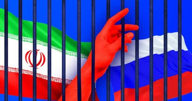 9 фактов об иранце, который принял православие и бежал из тюрьмы в Россию
