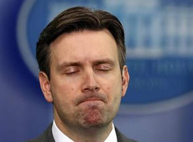 Значит, всё правильно делаем. Вашингтон просит Москву остановить военную операцию в Сирии