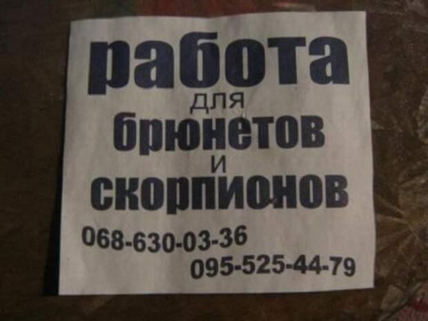http://rubtsov.penza.com.ru/stebalo/pict/neleposti_03.jpg