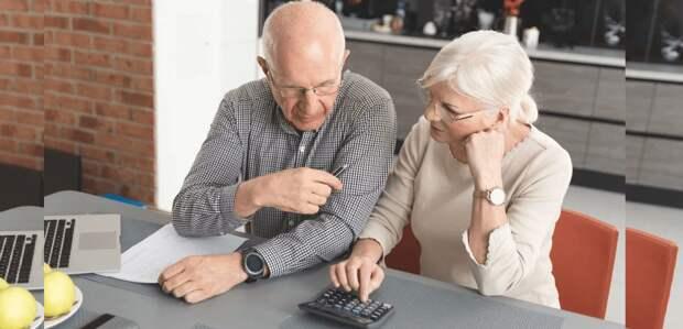 Мажилис одобрил ратификацию соглашения о пенсионном обеспечении трудящихся из стран ЕАЭС