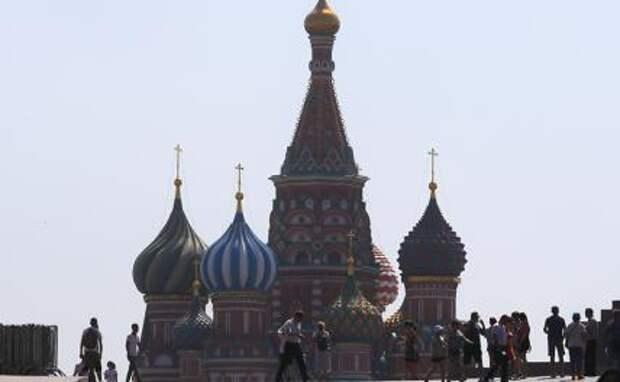 Какие козыри у Кремля еще остались?