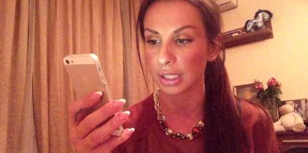 Экс-жена Грачевского рассказала об отношении к вдове: Если бы мы не развелись, не было бы Кати