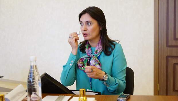 Президент Гильдии парфюмеров: «Один аромат способен изменить всю жизнь»