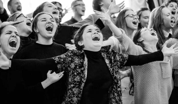 Тюменцев приглашают намасштабный театральный фестиваль-форум