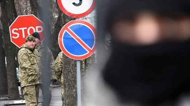 Министерство обороны Турции окажет помощь организаторам блокады Крыма
