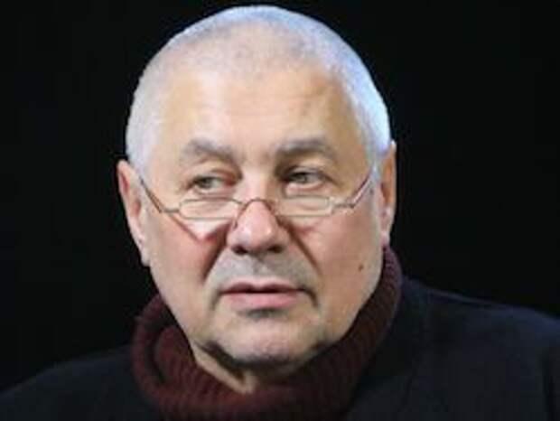 Новость на Newsland: Павловский: на столе Путина лежат отчеты о вылазках рептилоидов