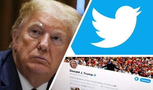 Свобода слова в Америке в опасности, или как донести до людей правду