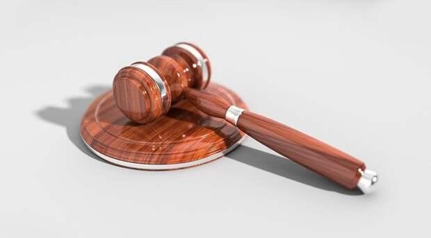 Тушинский суд отправил в тюрьму на семь лет мошенников, «распиливших» более ста миллионов бюджетных рублей