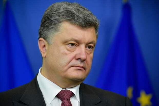 http://www.rg.ru/img/content/112/36/54/poroshenko_lazarenko_600x400_default.jpg
