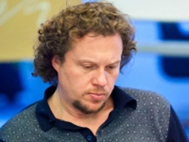 ПРАВО.RU: Полонский просит смягчить обвинение по новой статье УК