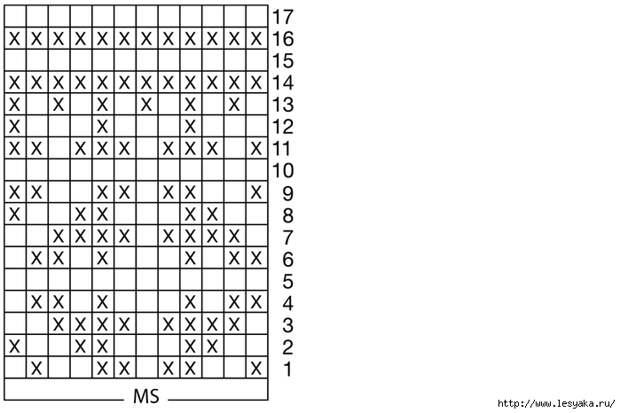 3925073_2c47ed18285ddaa90bd9c06be9938c93 (700x466, 118Kb)