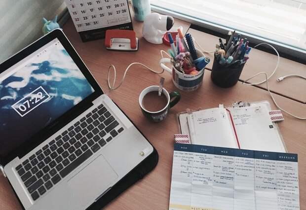 Как научиться концентрироваться