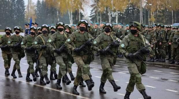 Запад начнет мстить: эксперт указал на последствия войны России и Украины