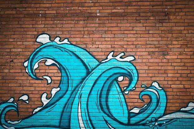 Курс открытых лекций стрит-арт фестиваля «Индустрия» стартует в Ижевске 6 сентября