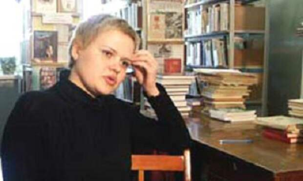 Феномен Наташи Бекетовой: 120 прожитых жизней