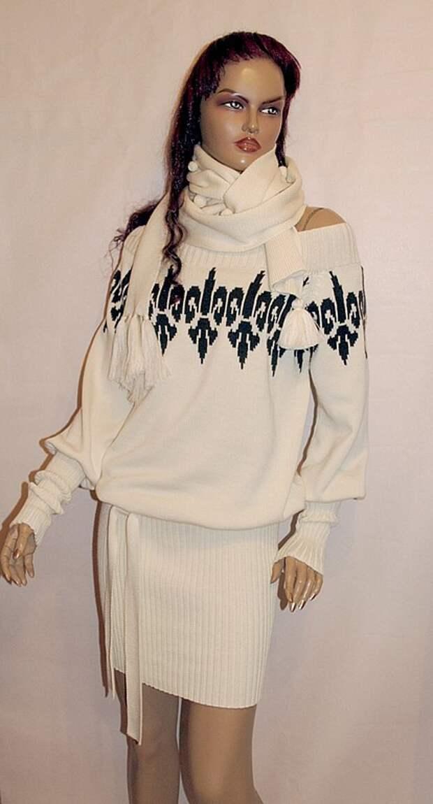 Платья ручной работы. Ярмарка Мастеров - ручная работа платье. Handmade.