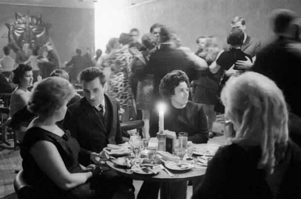 Атмосфера 1970-х. Фото СССР, 70-е, Длиннопост, Фотография, Ностальгия