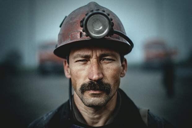 10 самых опасных гражданских профессий мира
