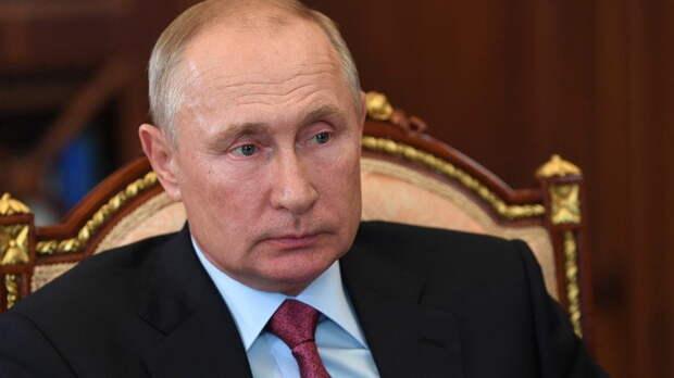 """Ультиматум Путина для Европы объяснил Ракша: """"Согласятся, куда им деваться"""""""