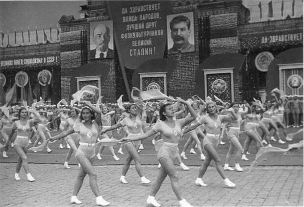 Большой архив советских учебников выложен в сеть