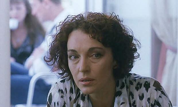 Жизнь одна (2003)