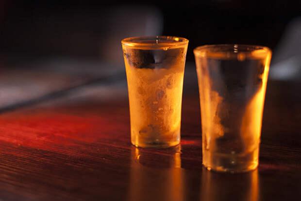 10 крепких и горячих: рецепты лучших напитков для декабря