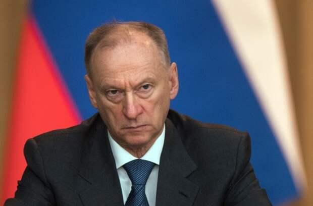 В Крыму сохраняется угроза терактов