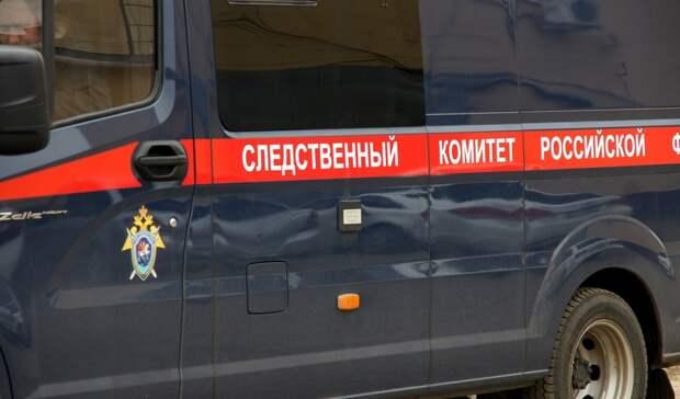СК Карелии возбудил уголовное дело по факту массового отравления школьников