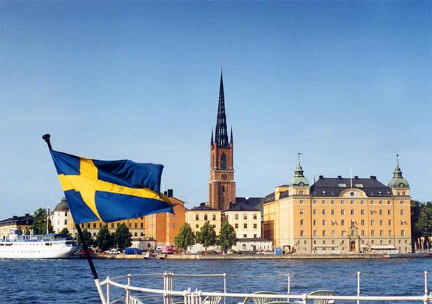 http://scantravel.ru/assets/images/Sweden/Sweden.jpg