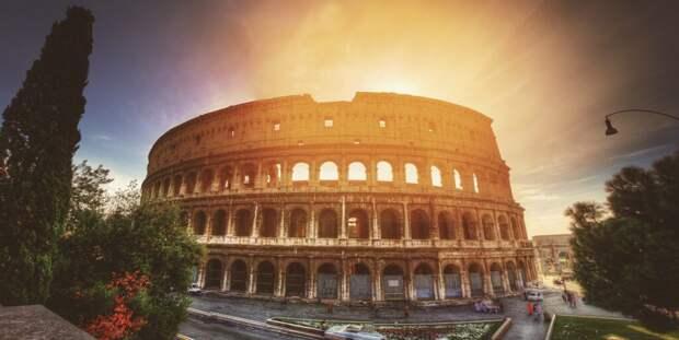 colosseum-792202_1920-1024x514 10 мест, которые стоит увидеть в Италии
