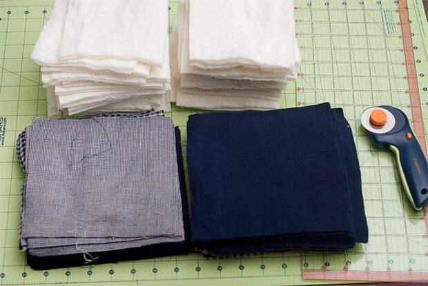 rag-quilt-1_main_banner (700x468, 87Kb)