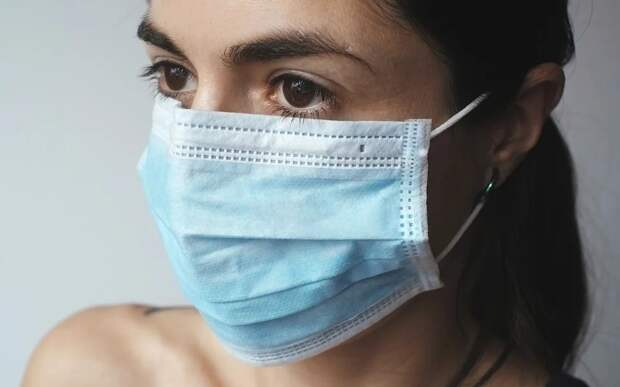 За прошедшие сутки в Рязанской области зафиксировали 137 новых случаев коронавируса