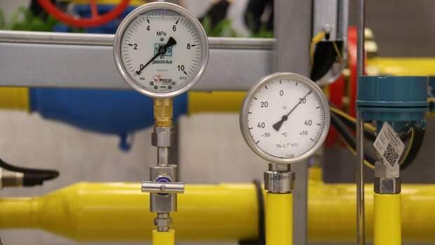 Фатеичев о заявлении президента по газу: Реакция будет одна — исполнение поручения