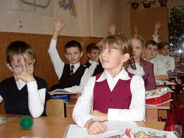 ШОК! На севере Москвы появился извращенец: новые нападения на маленьких девочек