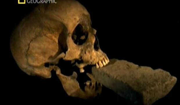 Самые необъяснимые и странные артефакты древности