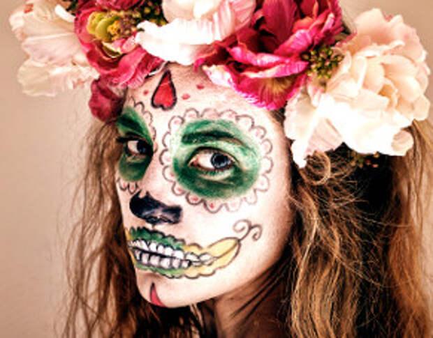 10 табу макияжа для женщин, которым стукнуло тридцать