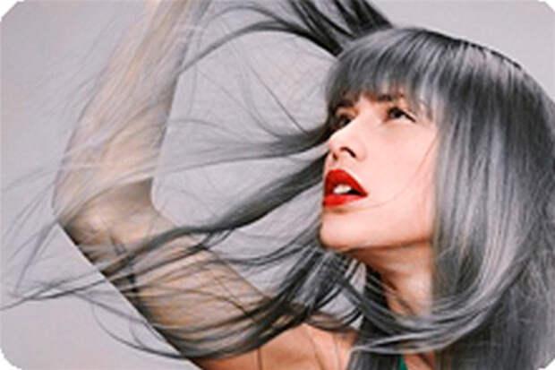 http://www.placen.com.ua/sites/default/files/files/hair/1314005351_836413.jpg