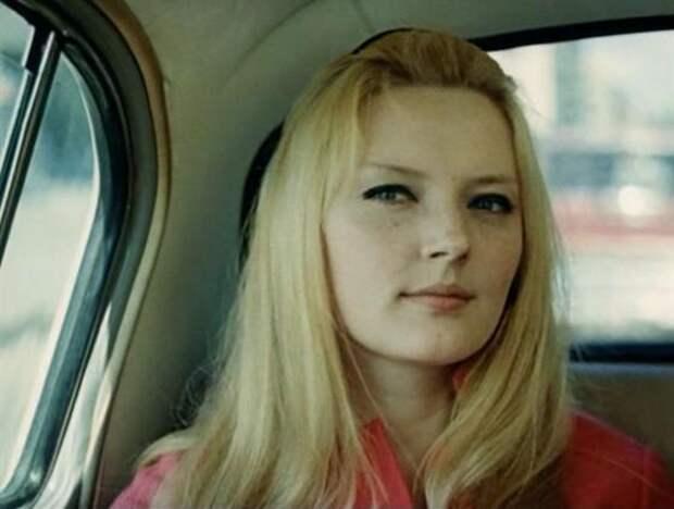 Семь невест ефрейтора Збруева (1970)