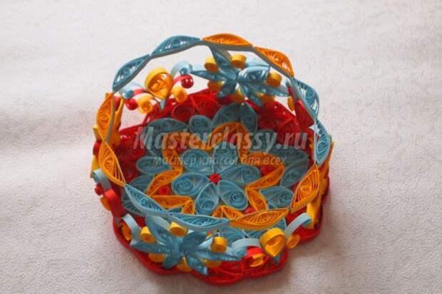 http://mtdata.ru/u23/photo5856/20124253965-0/original.jpg#20124253965